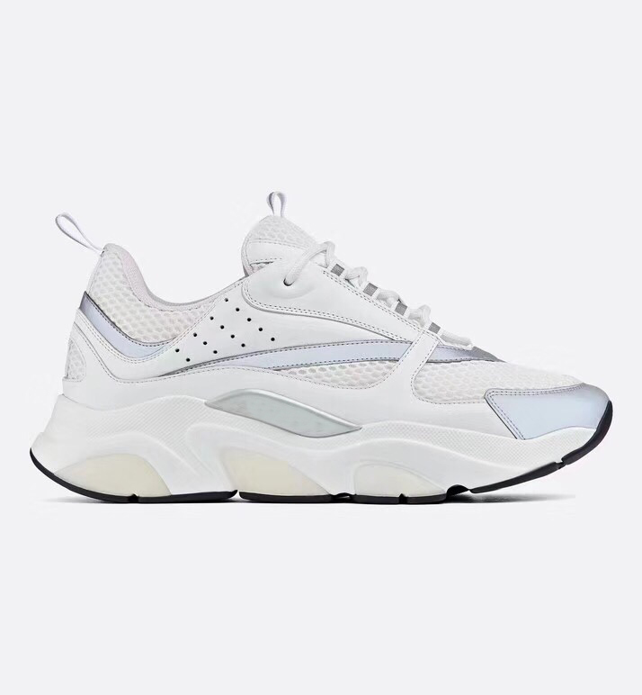 Y8 Shoes Online Shopping Buy Y8 Shoes At Dhgate Com