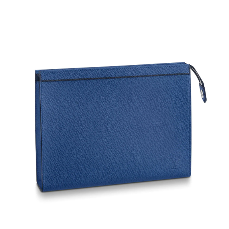 /  men's leather clutch M30575 Ordered goods 2-3 weeks after delivery