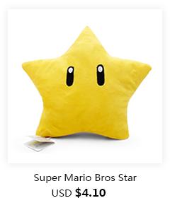 super-mario_04