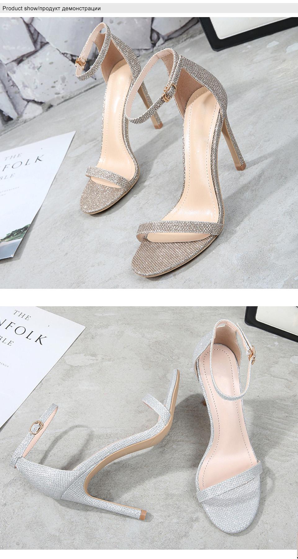 women sandals 3