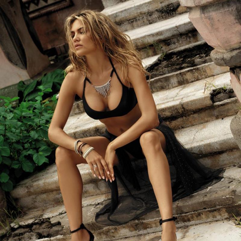 bikinis (2)
