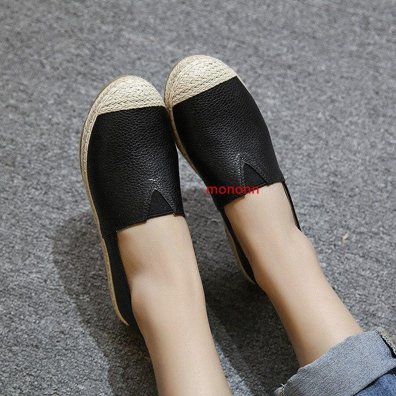 Europe Size Shoes Online Shopping   Buy