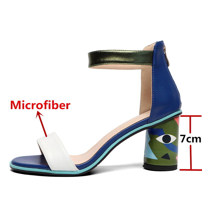 FEDONAS-2020-Women-Sandals-Prints-High-Heels-Summer-Party-Wedding-Shoes-Microfiber-Woman-Sexy-Peep-Toe (1)