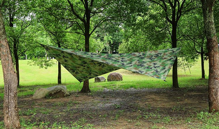 Camouflage750-1.jpg