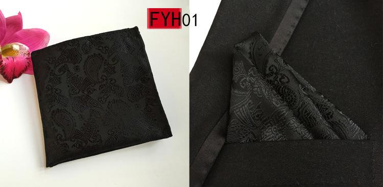 FYH01