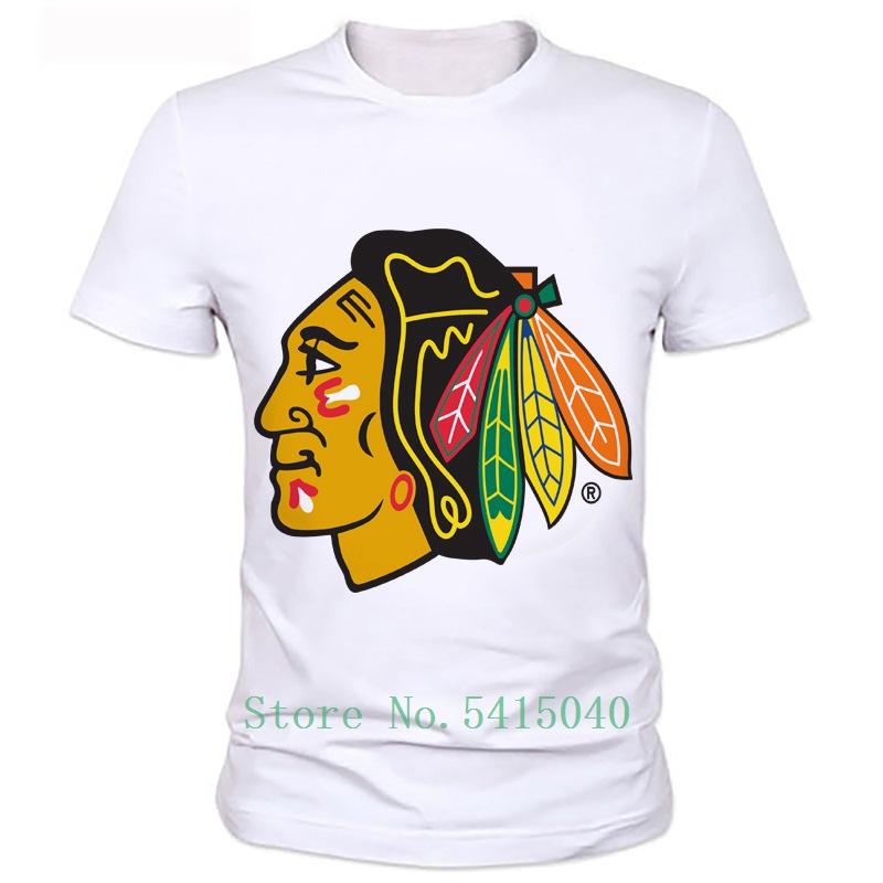New Indian Fashion Shirt Man Online Shopping Buy New Indian Fashion Shirt Man At Dhgate Com