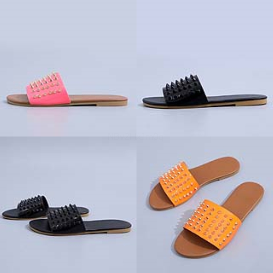 Wholesale Totes Slippers - Buy Cheap in