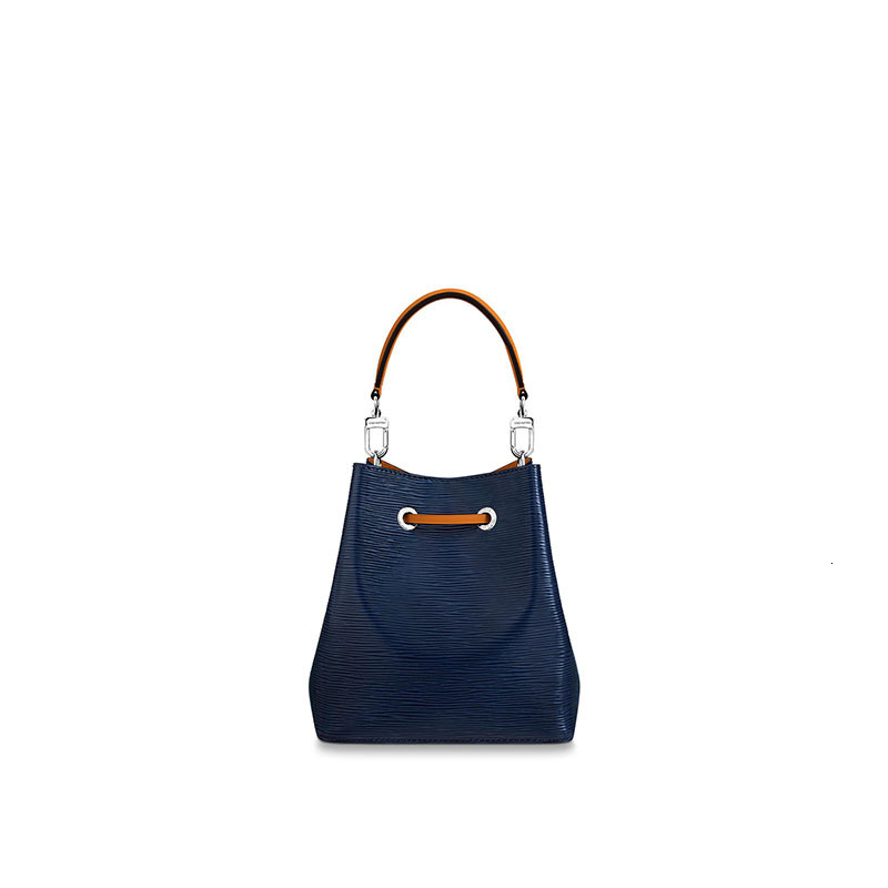 /  new mini bucket bag scheduled goods 2-3 weeks after delivery M53610