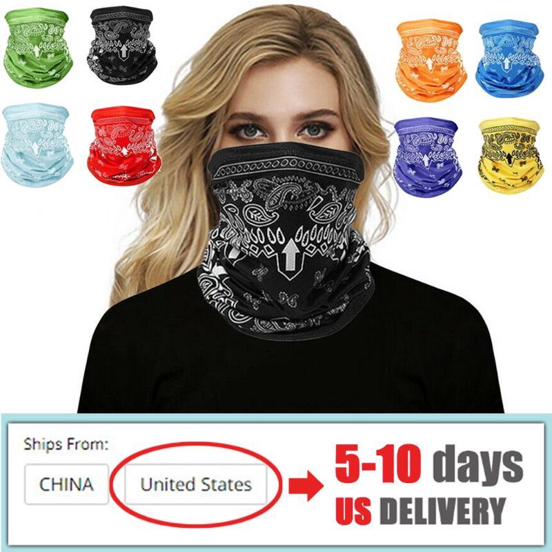 Dxddsdks Soul Eater Face Cover//Headband Scarf,Multi-Functional Full-Coverage for Boy//Girl