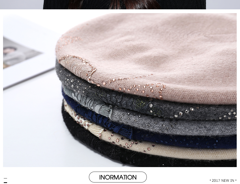 bonnet femme MZ741 (2)
