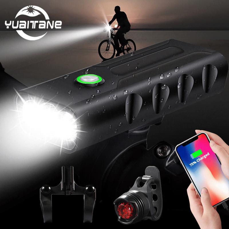 Bicycle Light Torch  Flashlight Bracket bike accessories for*gopro mount N/_ec