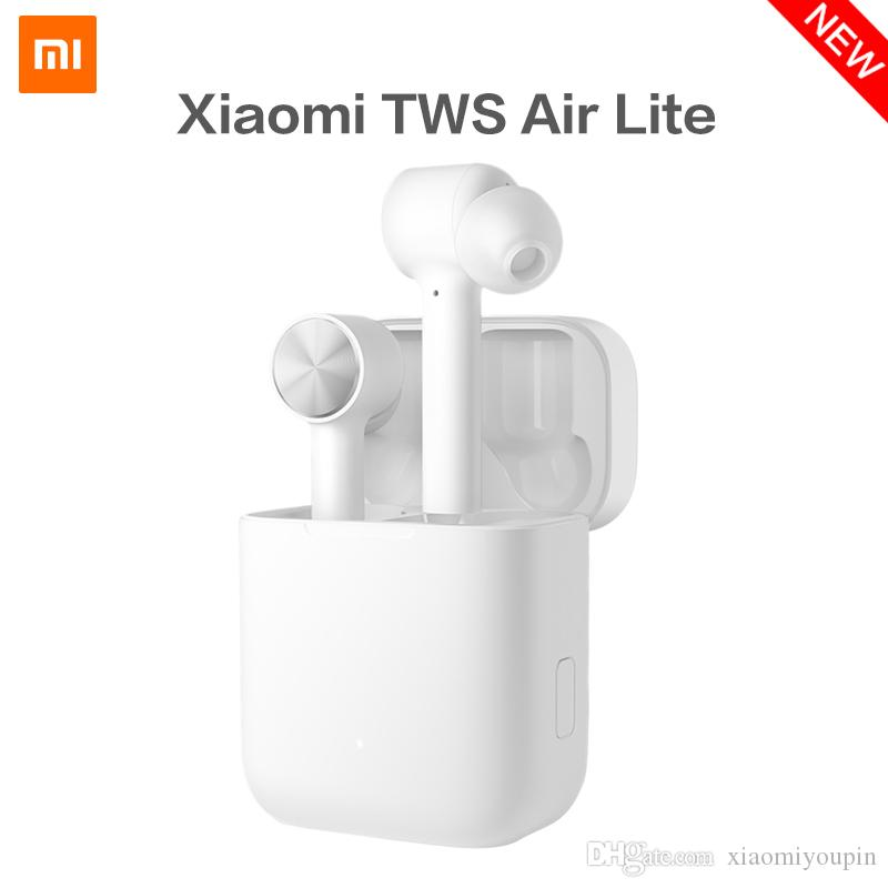 Xiaomi Mi Bluetooth Earphone Online Shopping Buy Xiaomi Mi Bluetooth Earphone At Dhgate Com