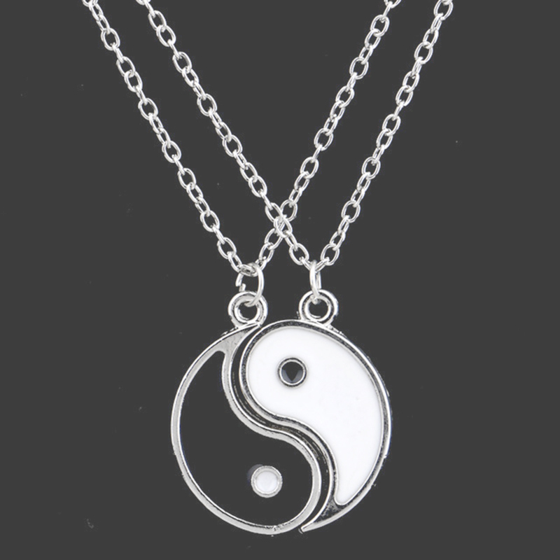 Bespmosp-2PC-Set-Gossip-Yin-Yang-Best-Friends-BFF-Charm-Jewelry-Party-Pendant-Necklace-White-Black.jpg_640x640