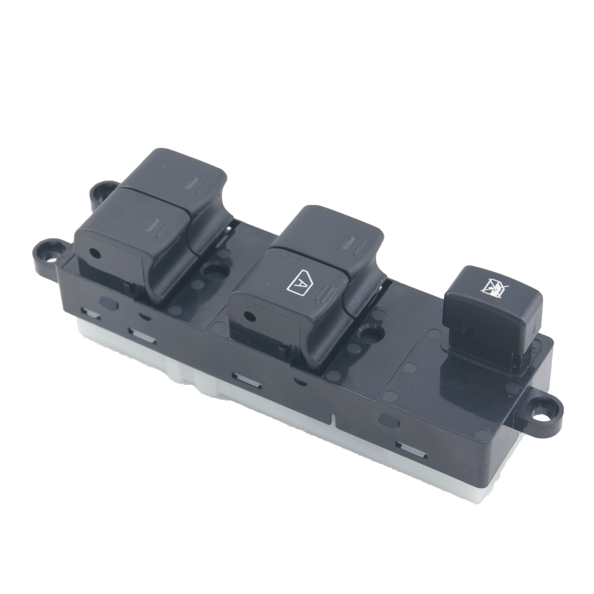Wholesale Nissan Window Switch Buy Cheap In Bulk From China Suppliers With Coupon Dhgate Com