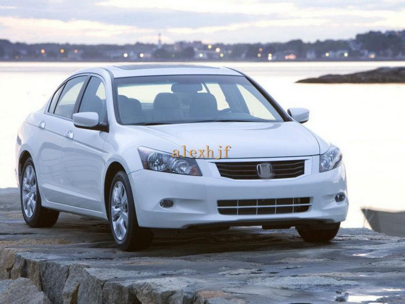 Honda-Accord_EX-L_V6_Sedan-2008
