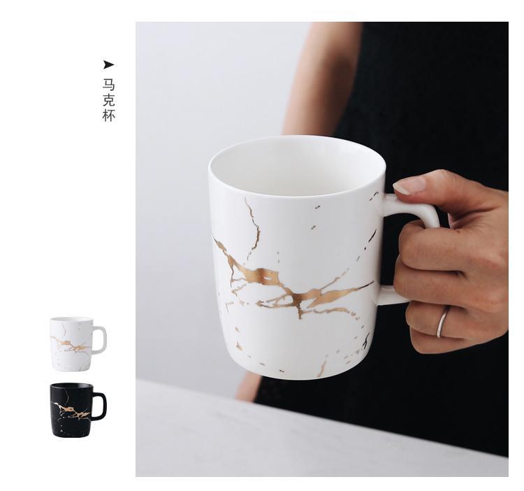 Ceramic-tableware_16