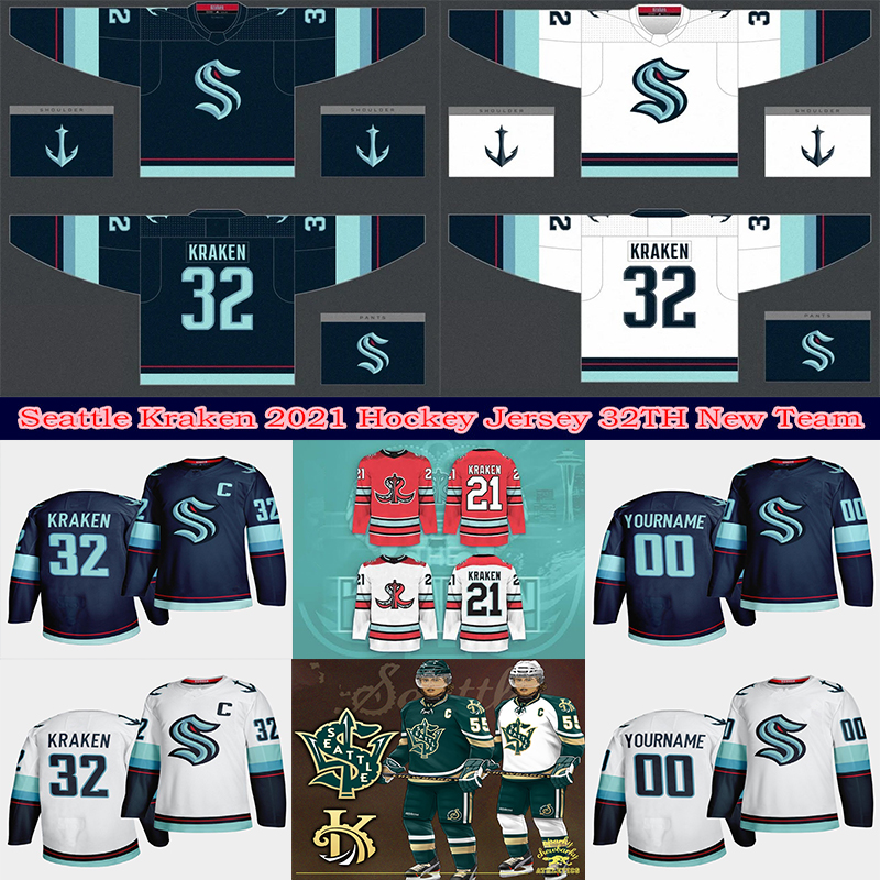 custom team hockey jerseys cheap