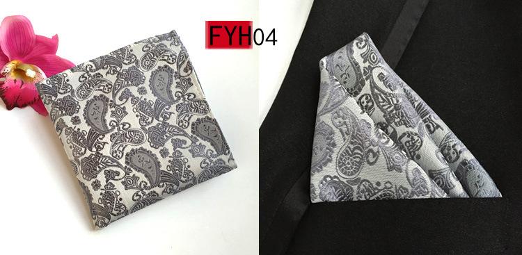 FYH04
