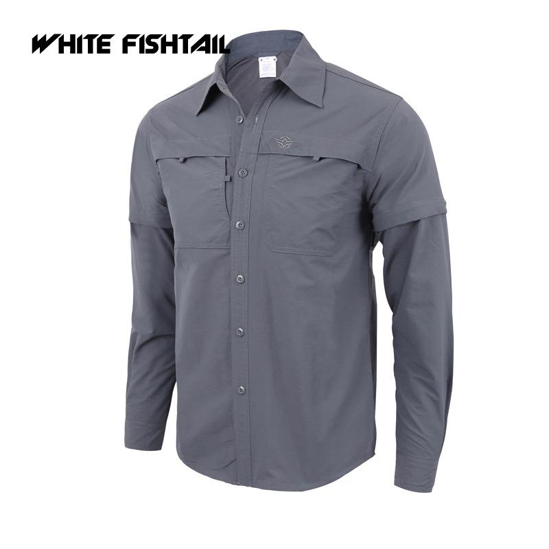 Armée T Shirt Dry Fit à manches courtes blanc Juif étoile de David Hommes Shofar Kabbalah