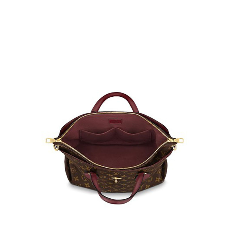 /  handbags scheduled for 2-3 weeks after delivery M44348
