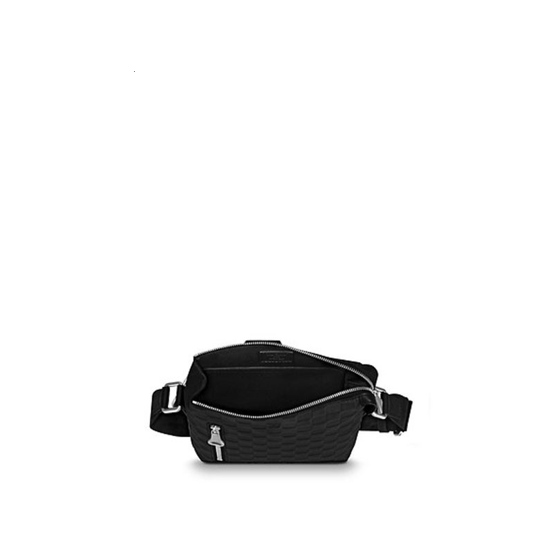 / Handbag N42418 Ordered product 2-3 weeks later