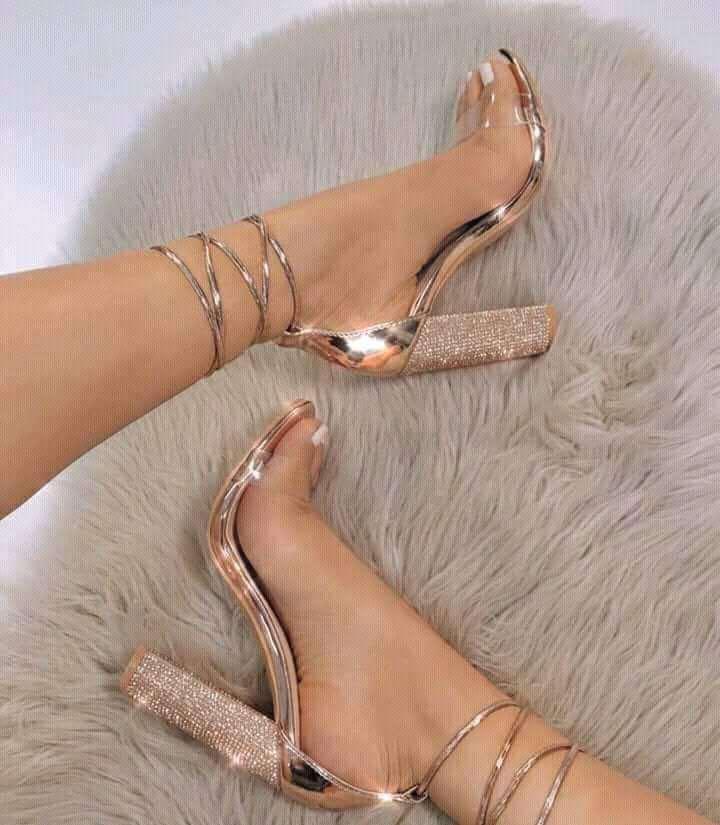 Cheap Sexy High Heels Online Shopping