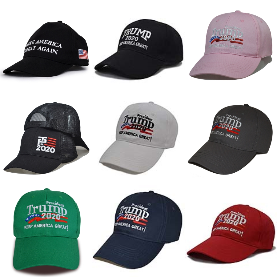 Fashion Embroidered Baseball Cap Hat Outdoor Sports Japanese Letter Print