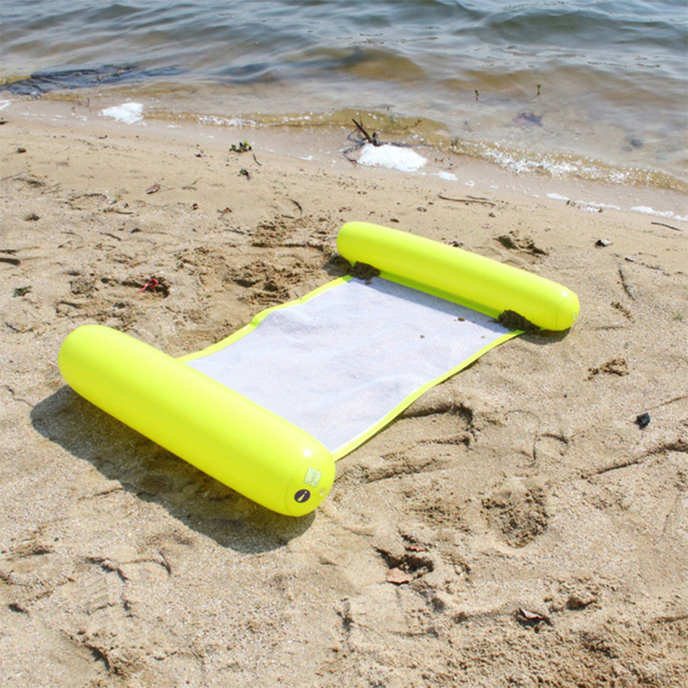 Water-hammock-recliner-inflatable-floating-Swimming-Mattress-sea-swimming-ring-Pool-Party-Toy-lounge-bed-for.jpg_640x640
