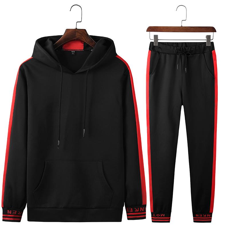 Men-Sweat-Suit-Set-Hooded-Jacket-Sweatsuit-Mens-Sports-Suits-Brand-Sportwear-Men-Jogger-Set-Casual