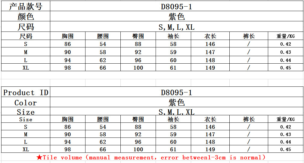 h2+Xif2nxdR3mZ01XMtnQDoavRcx6mqE0+qa