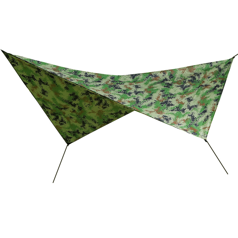 Camouflage1000-2.jpg