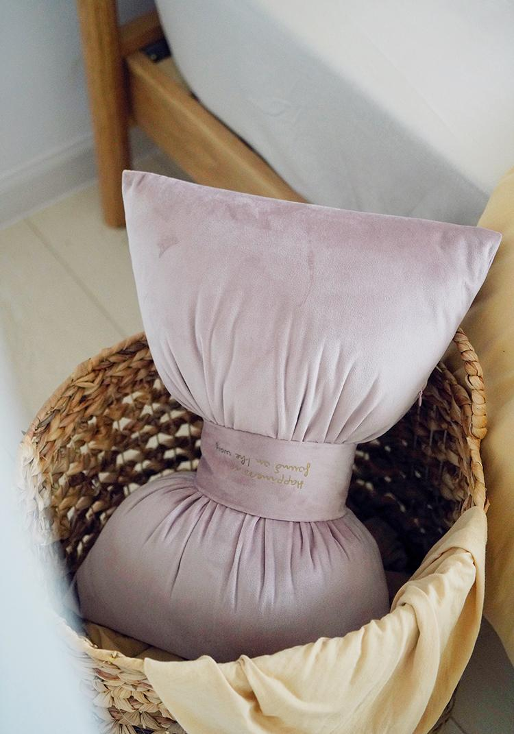 Bow-Pillow-Velvet-Back-Neck-Rest-Support-Cute-Knot-Home-Chair-Padding-Office-Soft-Nordic-Travel-Pillows-Baby-Bed-Room-Decoration-06