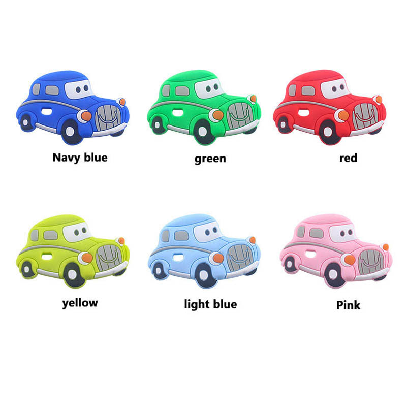 Wholesale Cars Characters Toys In Bulk From The Best Cars