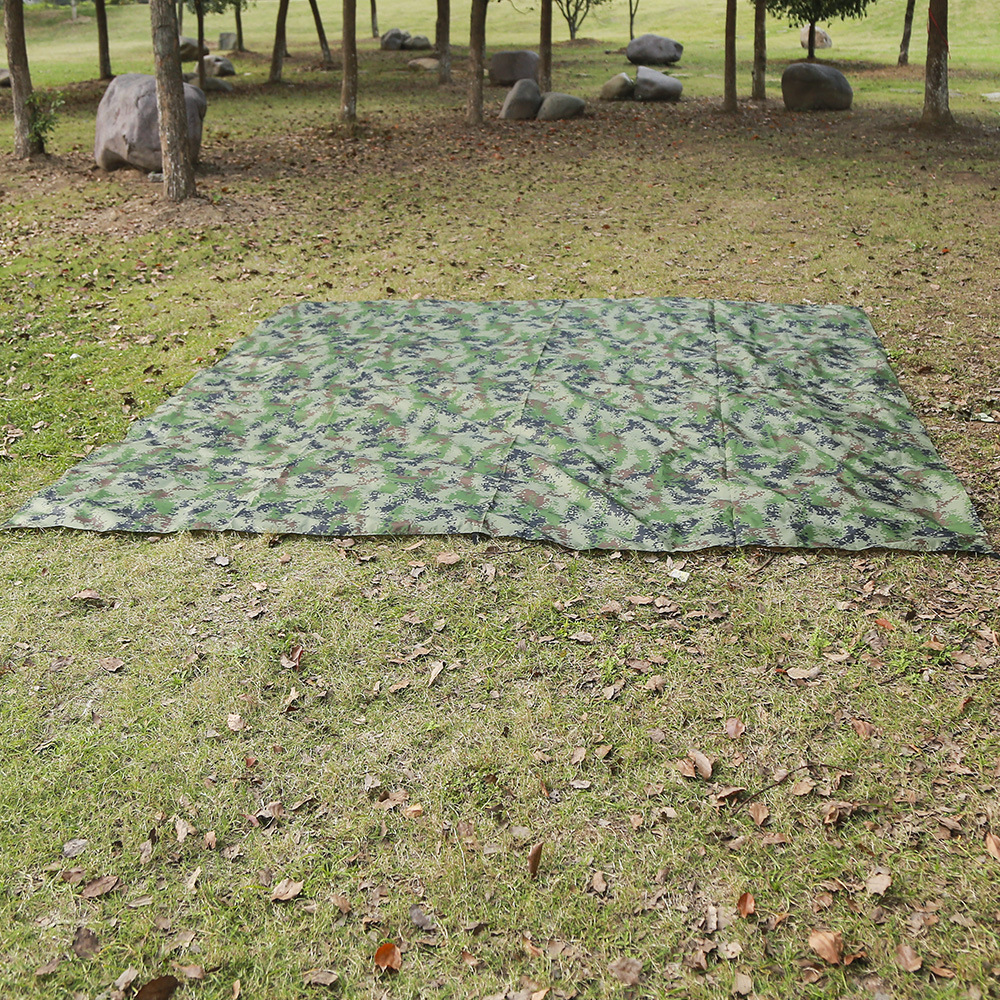 Camouflage1000-5.jpg