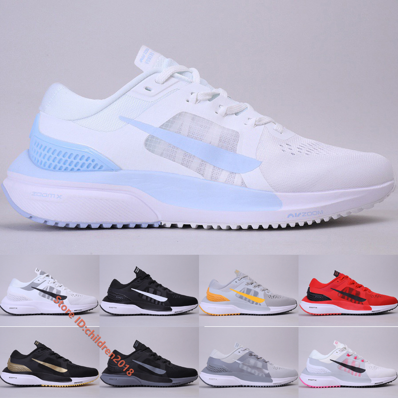 Size 15 Shoes For Men Online Shopping