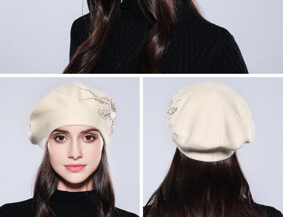 bonnet femme MZ741 (14)