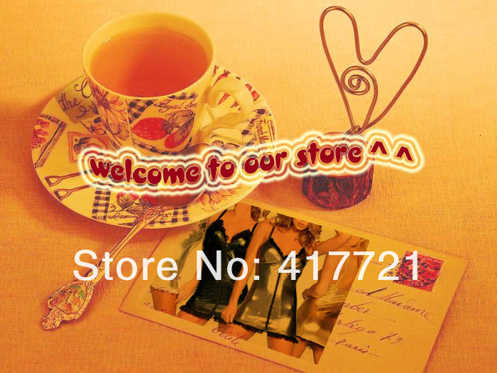 welcome-to-my-store