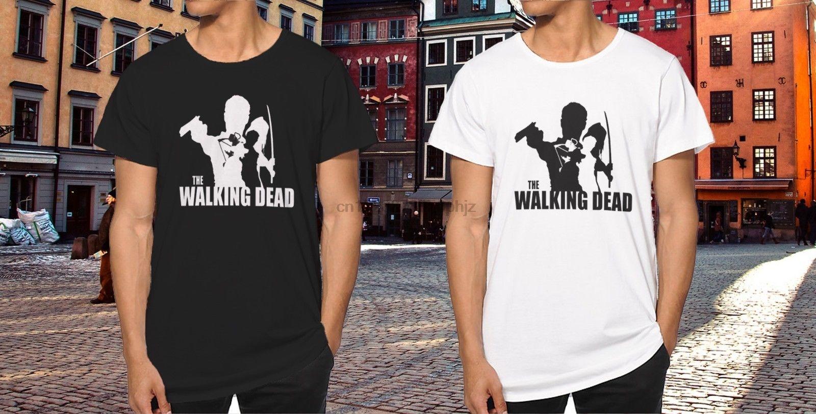 Games Fashion Designing Online Wholesale Distributors Games Fashion Designing For Sale Dhgate Mobile