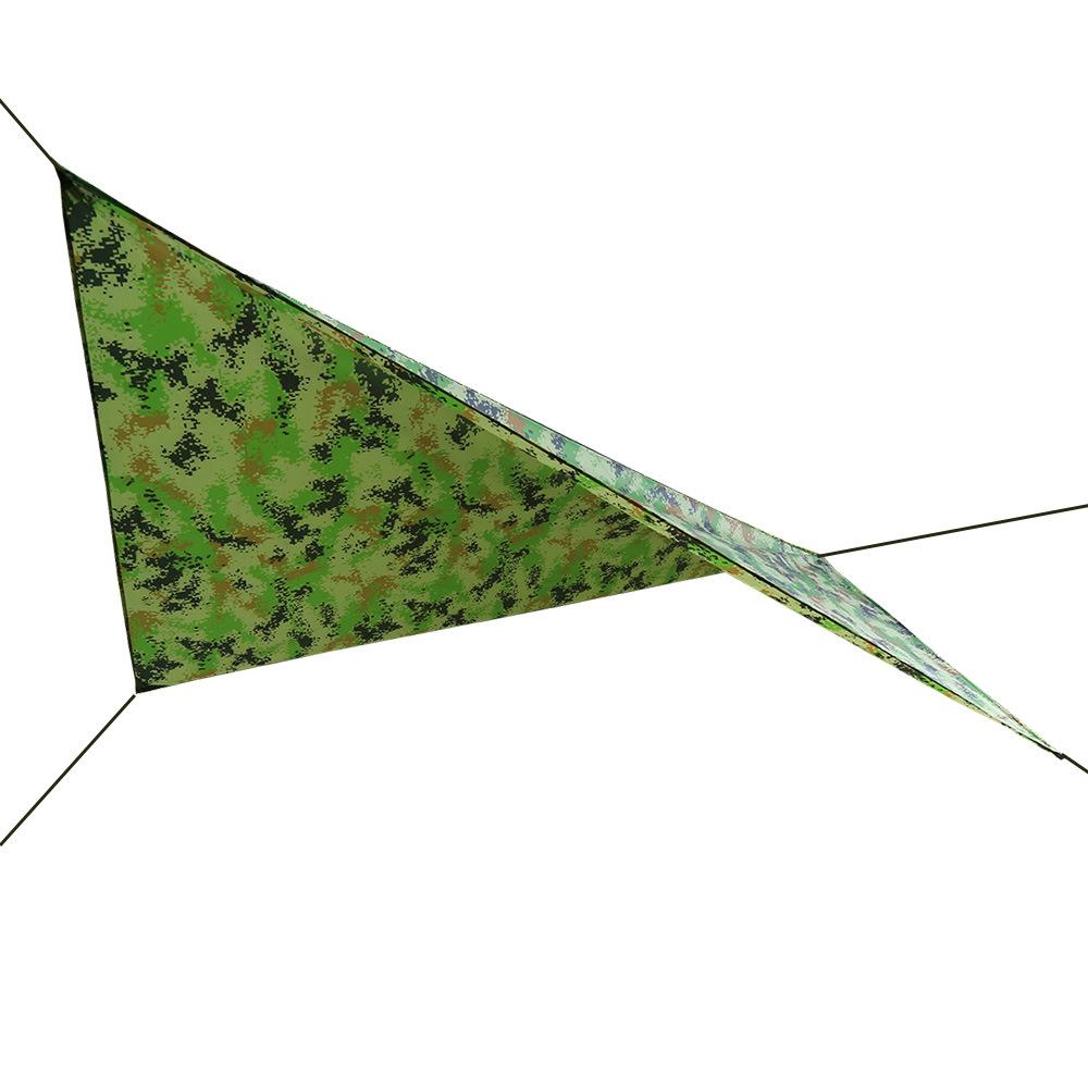 Camouflage1000-3.jpg