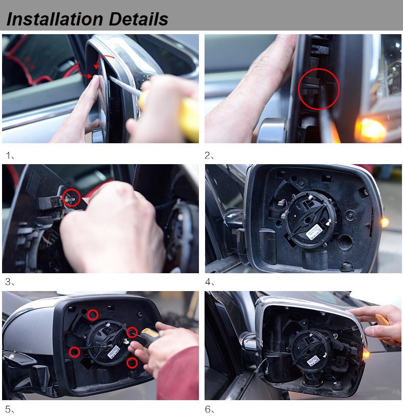 HyundaiSonata8thdetail4