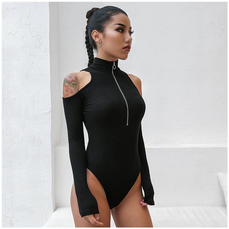 Womens Short Sleeve Sheer Open Front Chiffon Shrug