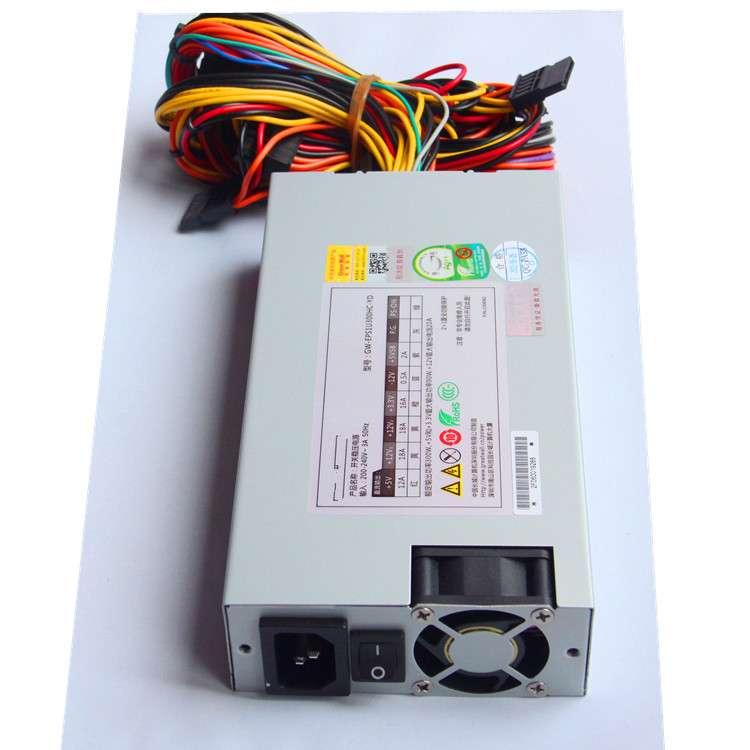 REFIT 6025 12 v 0.17 A 6 cm Mute Power Supply Chassis Fan B35572-58 g//Server
