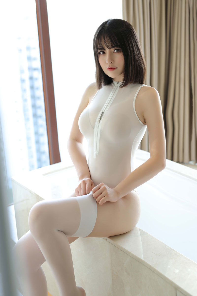 161-(9)