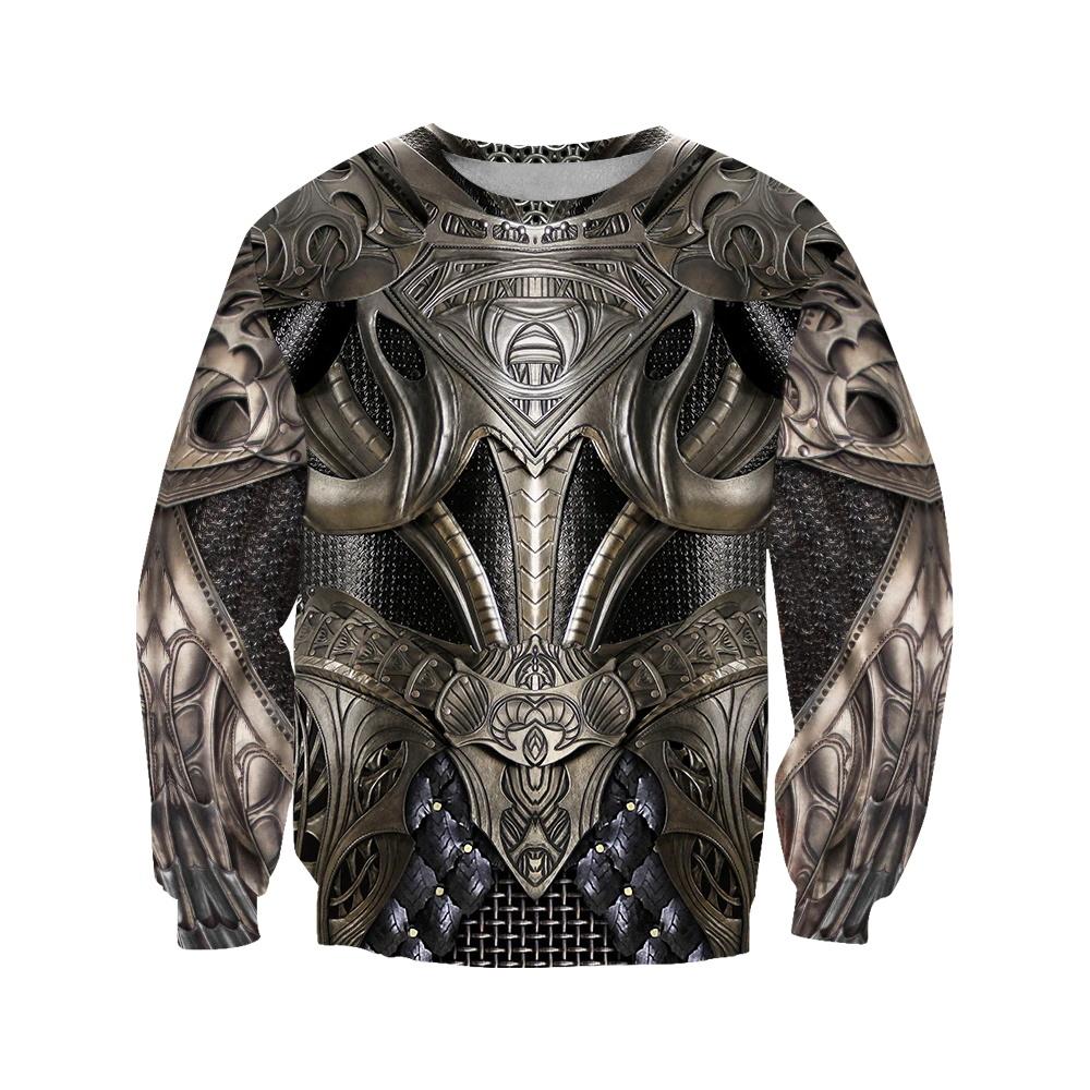 swetshirt_front_b7fe9d50-7ad0-4f19-b04a-a71f2f134280