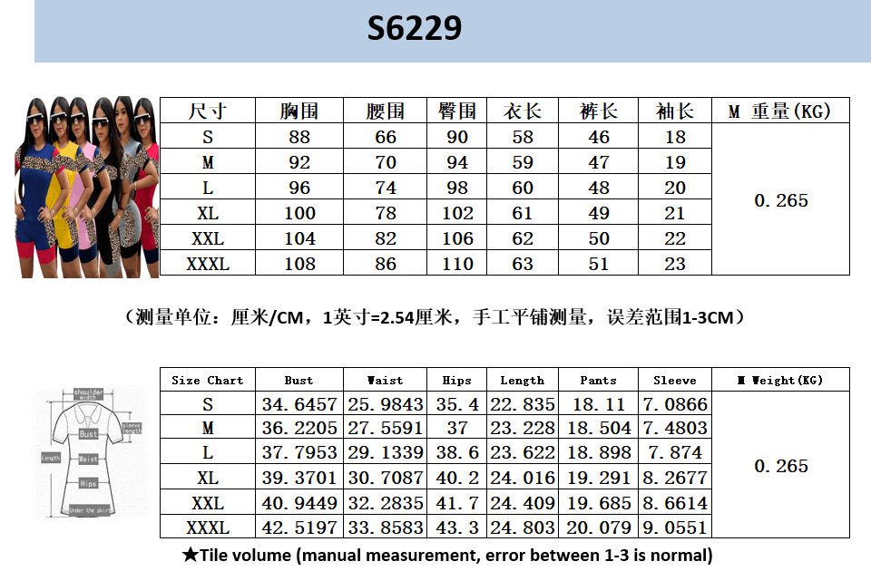 h2+Xif2nxdR3mZ01XMtnQDkfvRcz6muCq6Zl