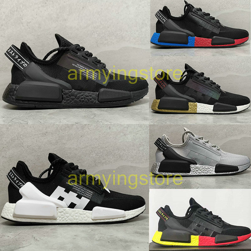 Wholesale Nmd Shoes - Buy Cheap in Bulk