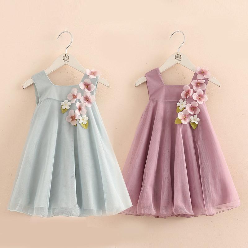 12 Year Old Girls Dresses Online Shopping Buy 12 Year Old Girls Dresses At Dhgate Com