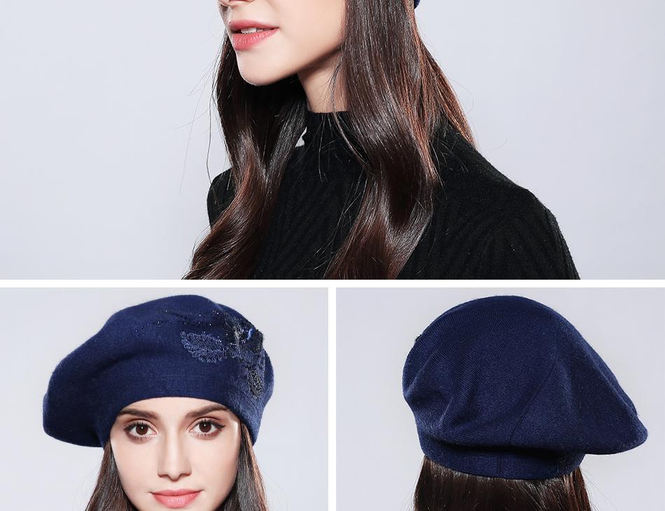 bonnet femme MZ741 (8)