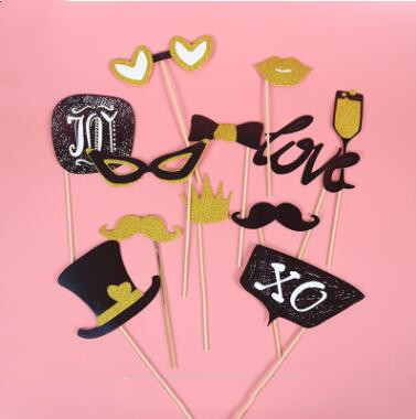 Halloween 2020 Maaj Moustache Lips Online Wholesale Distributors, Moustache Lips for