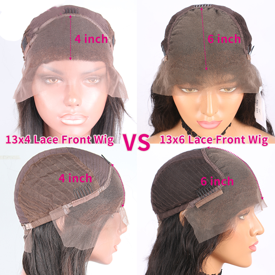 13x4-13x6-Lace-Front-Human-Hair-Wigs-Straight-Pre-Plucked-150-Lace-Frontal-Wigs-8-28 (1)
